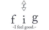 マインドフルネス | パワーストーンジュエリー | フィグ f i g