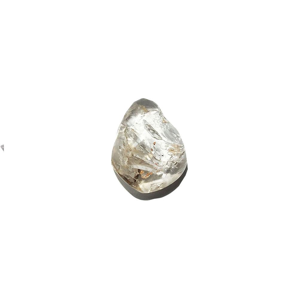 パワーストーン水晶(クオーツ)