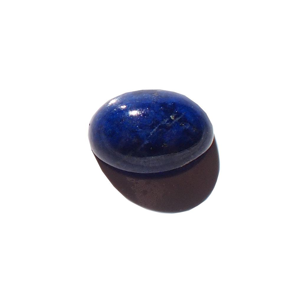 lapislazuli-gemstone