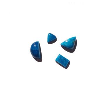 cavansite-gemstone