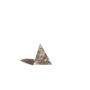 tourmalinatedquartz-gemstone