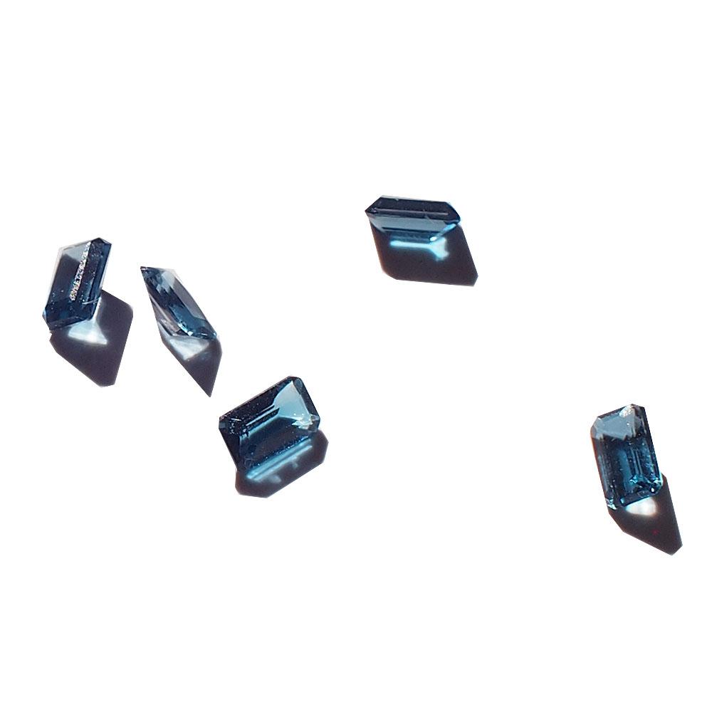 topaz-gemstone